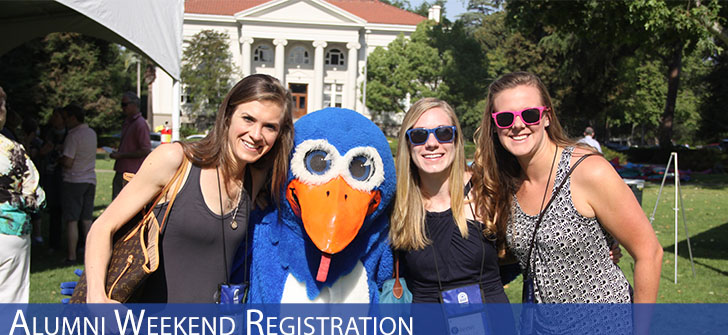 Alumni_Weekend_Event_Header